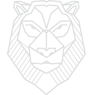lion-geometrique_render.png