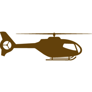 helico-marron_render.png