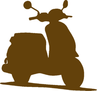 scooter_render.png
