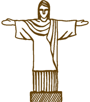 statue-rio_render.png