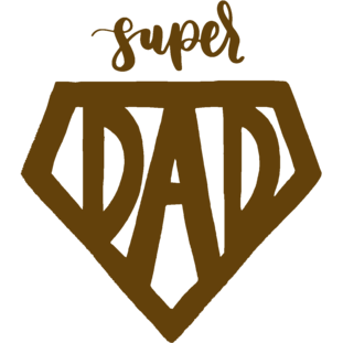 super-dad_render.png