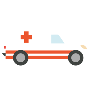 ambulance_render.png