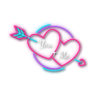 amour3_render.png