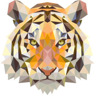 animaux14_render.png