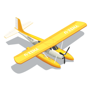 avion11_render.png