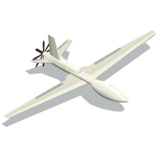 avion13_render.png