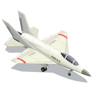 avion14_render.png