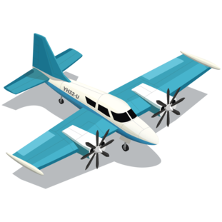 avion15_render.png