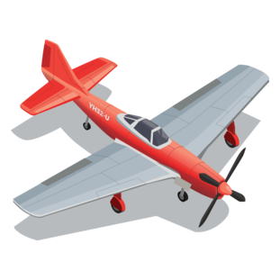 avion16_render.png