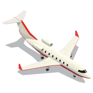 avion17_render.png