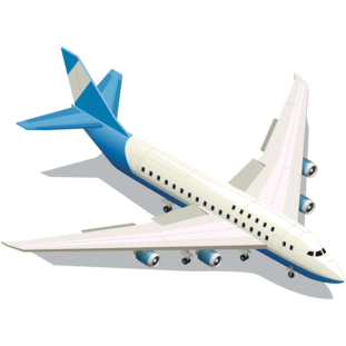 avion18_render.png