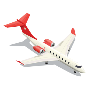 avion19_render.png