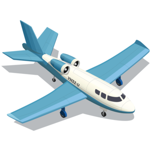 avion21_render.png