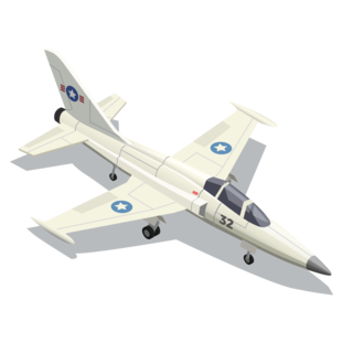 avion22_render.png