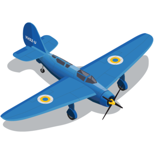 avion23_render.png