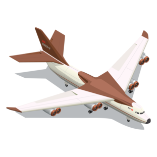 avion24_render.png
