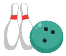 bowling_render.png