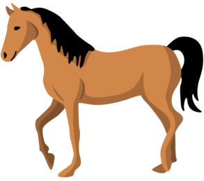 cheval_render.png
