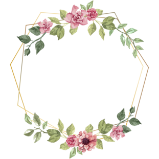 couronne-flowers_render.png