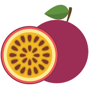 fruit12_render.png