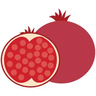 fruit13_render.png