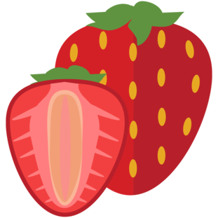 fruit2_render.png