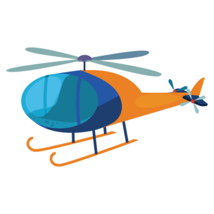 helicoptere1_render.png