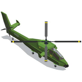 helicoptere2_render.png