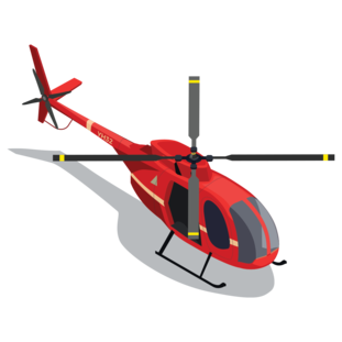 helicoptere3_render.png