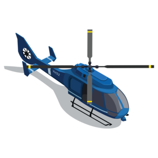 helicoptere4_render.png