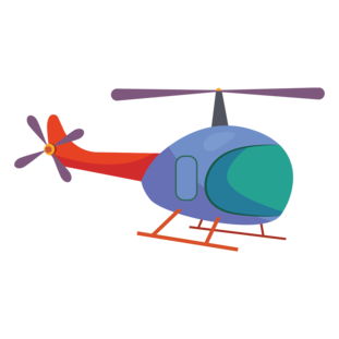 helicoptere5_render.png