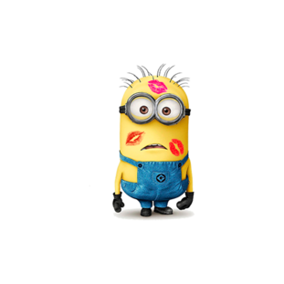 minions-01_render.png