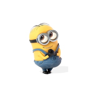 minions-02_render.png