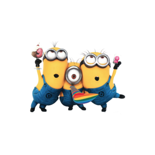 minions-04_render.png