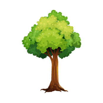 nature-arbre-1_render.png