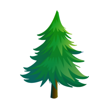 nature-sapin_render.png
