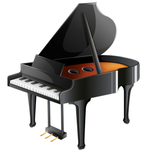piano1_render.png