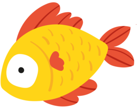 poisson_render.png