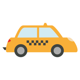 taxi_render.png