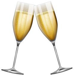 trinquer-champagne_render.png