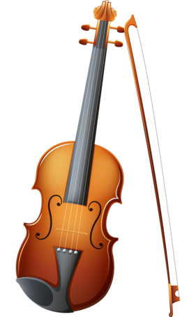 violon_render.png