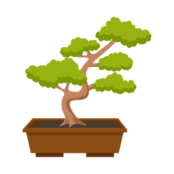 zen-bonsai2_render.png