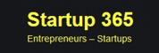 startup365.jpg